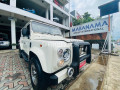 land-rover-defender-small-1
