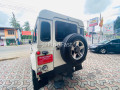 land-rover-defender-small-5