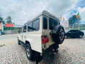 land-rover-defender-small-4
