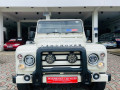 land-rover-defender-small-0