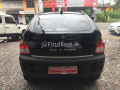 ssangyong-actyon-small-6