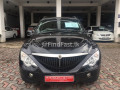 ssangyong-actyon-small-0