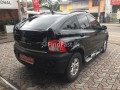 ssangyong-actyon-small-3