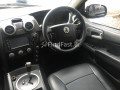 ssangyong-actyon-small-4