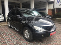 ssangyong-actyon-small-5