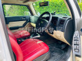 hummer-h3-small-2