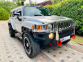 hummer-h3-small-0