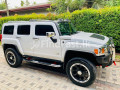 hummer-h3-small-3