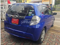 honda-fit-2011-small-1