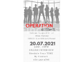 operation-assitants-small-0