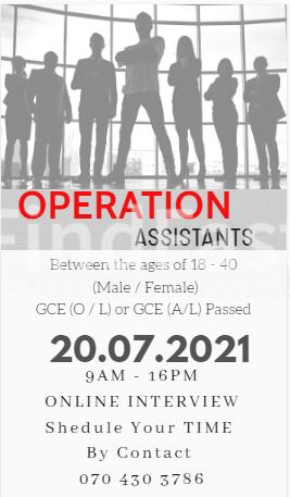 operation-assitants-big-0